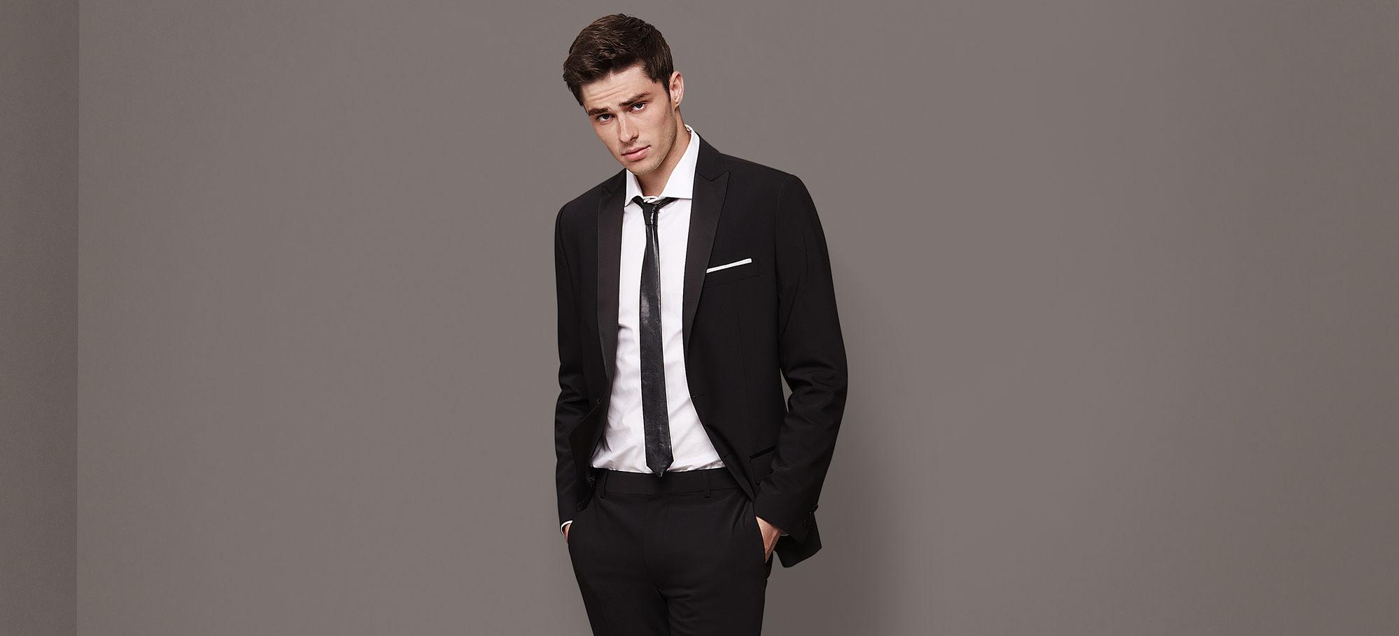 suit9