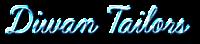 Diwan Tailor